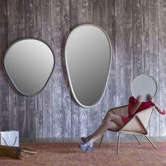 Miniforms Grimilde Mirror