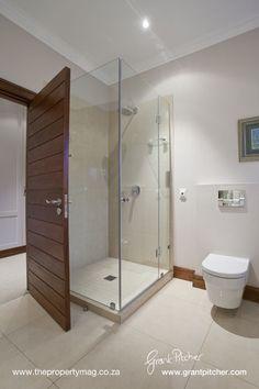 Photos by Grant Pitcher, Courtesy of The Property Magazine Alcove, Bathrooms, Bathtub, Design Ideas, Magazine, Photos, Standing Bath, Bathtubs, Pictures