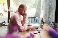 The Key Management Skill for the 21st Century: Leading Remote Teams