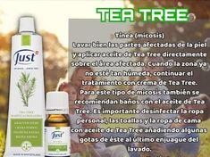 Soap, Personal Care, Bottle, Aromatherapy, Naturaleza, Fur, Self Care, Personal Hygiene, Flask