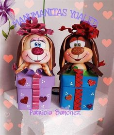 Baby Shower Photo Props, Baby Shower Photos, Valentines Balloons, Ideas Para Fiestas, Baby Crafts, Balloon Decorations, 40th Birthday, Projects To Try, Christmas Ornaments