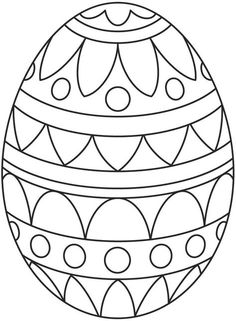 Easter egg designs to draw pin by on egg designs bullet journals and bullet easter egg . easter egg designs to draw Easter Coloring Pages Printable, Easter Egg Coloring Pages, Coloring For Kids, Easter Templates, Preschool Printables, Easter Projects, Easter Crafts For Kids, Egg Crafts