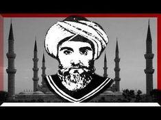 Muhiddin arabi FAtiha suresi Tertibi Pray