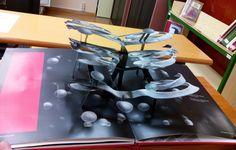 Desplegando a Escher / M.C. Escher