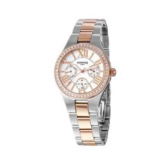 Vendoux dames horloge MR41190-02