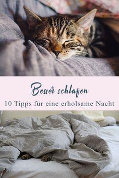 Keine Lust auf Schäfchen zählen? Dann sieh dir meine 10 Tipps für leichteres Ein- und Durchschlafen an. Da ist bestimmt was Hilfreiches für dich mit dabei :). . . . . #besserschlafen #einschlaftipps #schlafen #tipps #schlafstörungen
