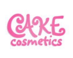 Cake Cosmetics Lipsticks Lip Icings Lip Gloss Matte Cream