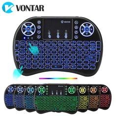 12 Keyboard Ideas Keyboard Mini Keyboard Touchpad