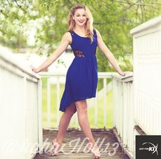 Added by #hahah0ll13 Chloe Lukasiak for Just For Kix