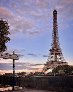 """5,304 To se mi líbí, 24 komentářů – Paris (@topparisphoto) na Instagramu: """"Follow @topparisresto !! @topparisresto TOP Paris par @freeaparis • #topparisphoto Allez sur…"""""""