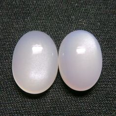AAAA Grade Super Top Quality 12 Carat Natural White by Tarzimpex White Moonstone, Crystal Healing Stones, Pearl Earrings, Shapes, Crystals, Trending Outfits, Unique Jewelry, Natural, Handmade Gifts
