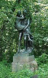 Hiawatha (légende) — Wikipédia