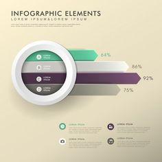 Business infographic : Business Infographic creative design 1373 gooloc.com/