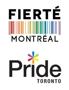 Montréal Pride and Pride Toronto are thrilled to announce a partnership that…