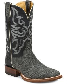 Cowboy Boots On Pinterest Cowboy Boots Caiman And Ostriches
