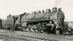 Alton & Southern Railroad