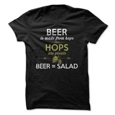 Share your love of beer with these funny t-shirts & hoodies. Whether you like to drink or brew (or both!), we've got styles for both men & women to choose from. Just For Laughs, Just For You, Thing 1, My Guy, Craft Beer, Funny Shirts, Funny Quotes, Beer Quotes, Qoutes