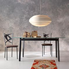 My Italian Living offers a variety of Italian contemporary and modern furniture for the bedroom, dining, living room and garden, We can also offer up to Modern Dining Table, Dining Tables, Italian Furniture, Wrought Iron, Contemporary Furniture, Furniture Design, Minimalist, Chairs