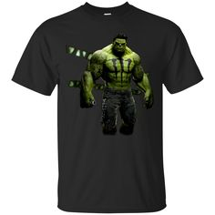 Hulk Shirts Monster Energy T shirts Hoodies Sweatshirts