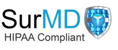 Transforming Your Data Centers into Secure, Instant, and HIPAA-Compliant #SMAR http://surmd.com/smar.html?v=3080
