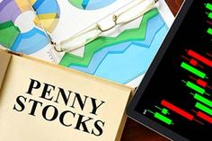 The Best 5 Penny Stocks Last Week with Gains Topping 800% http://moneymorning.com/tag/penny-stocks-today/