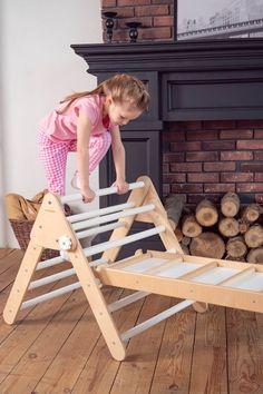 Toddler Furniture, Montessori Activities