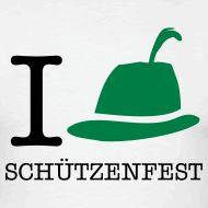 Bildergebnis Für Schützenfest Sprüche Zitate Pinterest
