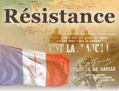Résistance. Un dossier dédié aux événements de juin 1940 et plus particulièrement à la Résistance pendant la seconde guerre mondiale : vidéos, dossiers, activité interactives, événements...