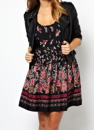 Available @ TrendTrunk.com ASOS Curve Dresses. By ASOS Curve. Only $21.00!