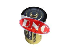 DNC offer genuine OEM Panasonic batteries normally sold in packs for system or ABS backup Pepsi, Abs, Packing, Bag Packaging, 6 Pack Abs, Six Pack Abs, Ab Workouts, Ab Exercises, Abdominal Muscles