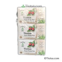 via @tlotsastore Face Soap, Free Delivery, South Africa, Products, Gadget