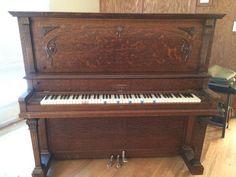 Weser bros piano activation code