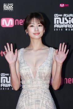 Jung so min 2018 Jung So Min, Beautiful Asian Women, Beautiful Celebrities, Korean Star, Korean Girl, Korean Beauty, Asian Beauty, Korean Actresses, Korean Celebrities
