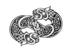cool site for infinity tattoo ideas