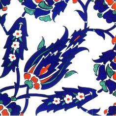 Turkish Tiles, Turkish Art, Islamic Tiles, Islamic Art, Islamic Patterns, Tile Patterns, Iranian Art, Tile Art, Tile Design
