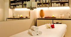 Divina Vanidad - Spa Barcelona Ofertas   Kviar City