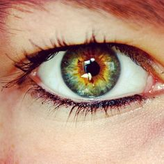 Cool Eye Contacts | interesting-cool-eye-picture