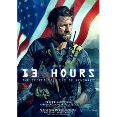 Shop 13 Hours: The Secret Soldiers of Benghazi [Includes Digital Copy] Ultra HD Blu-ray/Blu-ray] at Best Buy. Find low everyday prices and buy online for delivery or in-store pick-up. Do What Is Right, What Is Like, Foreign Service Officer, The Office Jim, Michael Bay, Stand Down, Movie Scripts, War Film, Shadow Warrior