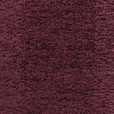 Lowest prices and free shipping on Highland Court fabric. Strictly first quality. Over 100,000 fabric patterns. SKU HC-190128H-217. Swatches available.