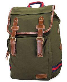 ff66162b1c7e 21 Best Men s messenger bag images