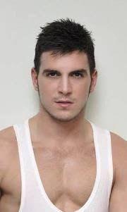 Paddy O'brian (Patrick O'brien) Model, Men's Fashion, Underwear, Swimwear, LGBT, Gay, Muscle, Male Nude, Shirtless, Porn Star, 18+, パディ・オブライアン 男性モデル, メンズファッション, アンダーウェア, 下着, スイムウェア, 水着, ゲイ, ポルノスター