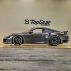 Das Porsche ➖➖➖➖➖�