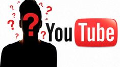 youtuber - Google Search
