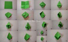 Un blog despre origami si quilling, unde gasesti cadouri unice pentru zile de nastere si sarbatori: decoratiuni, felicitari, marturii, martisoare ... Origami, Jewelry Making, Quilling, Harry Potter, Blog, Boyfriends, Projects To Try, Bedspreads, Origami Paper