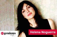 PHOTOS Helena Noguerra aime le chocolat et elle le