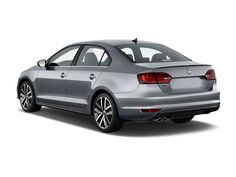 2014 Volkswagen Jetta. Click here for a quote:  http://1800carshow.com/newcar/quote?utm_source=0000-3146&utm_medium= OR CALL 1(800)-CARSHOW (1800- 227 - 7469) #Volkswagen