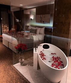 Image about luxury in Home decoration 🛁 by Zoé