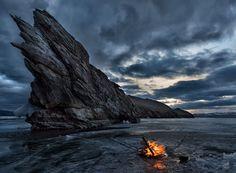 Fotógrafo de naturaleza geográfica nacional 2016 del año | National Geographic