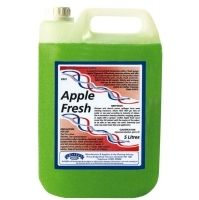 Craftex Apple Fresh 5ltr Best Carpet Cleaning Companies, Carpet Cleaning By Hand, Carpet Cleaning Machines, Carpet Cleaning Company, Window Cleaning Supplies, Cleaning Equipment, How To Clean Furniture, Window Cleaner, Carpet Cleaners