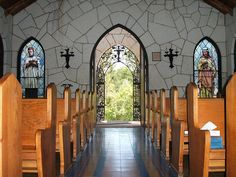 m.o. ranch chapel - Google Search Hunt Texas